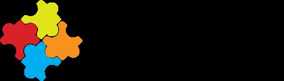 Vaeter-Netz.de Logo