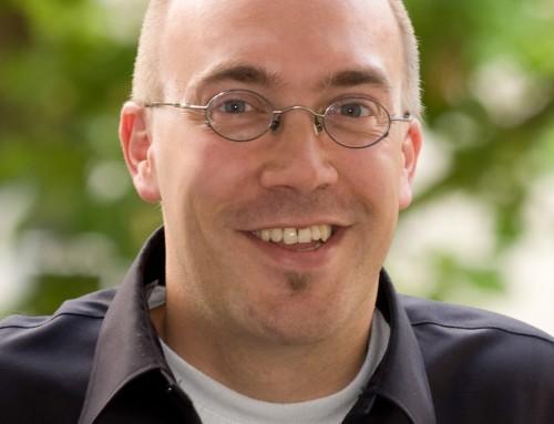 """Prof. Dr. Andreas Eickhorst: """"Kinder brauchen Varianz."""""""