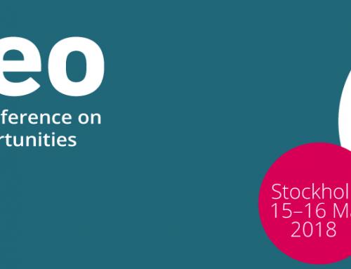 Offizielle Dokumentation der 4. Internationalen Männerkonferenz