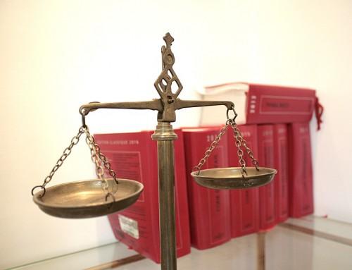 Juristinnenbund lehnt bestimmtes Betreuungsmodells als gesetzliches Leitbild ab