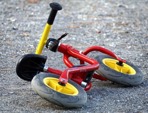 Test: Laufräder