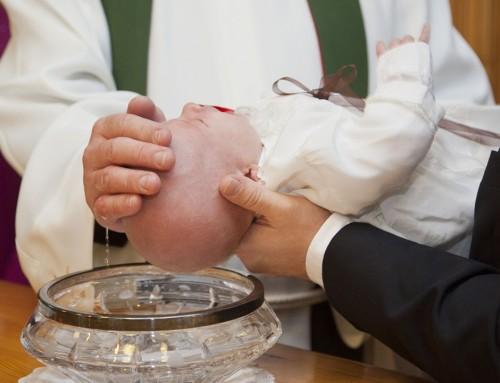 Vatikan hat Richtlinien zu Priestern als Väter fertiggestellt