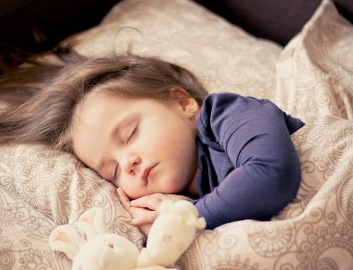 Öko-Test: Babymatratzen