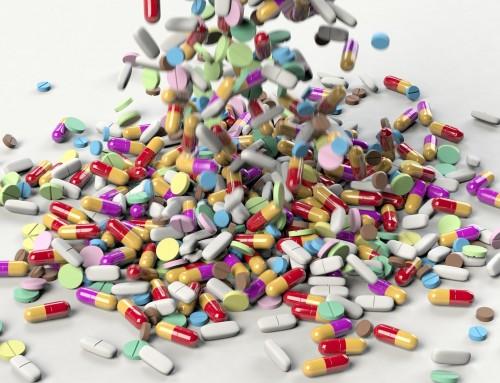 Kleine Tablette erzeugt großes Risiko bei der Geburtseinleitung
