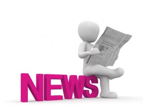 Corona news für Niedersachsen