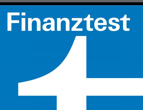 Steueränderungen 2021: Für Familien ein dickes Plus