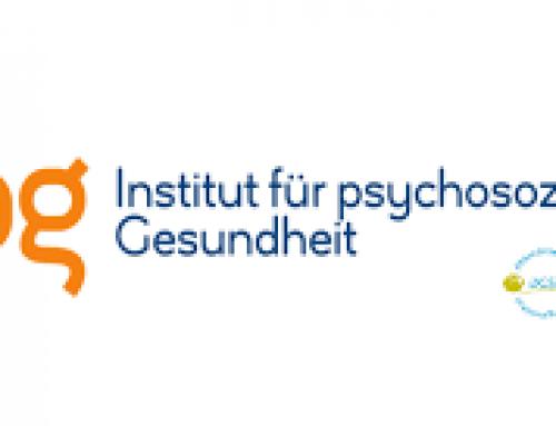Leipzig: Fortbildung Systemische Männer*beratung