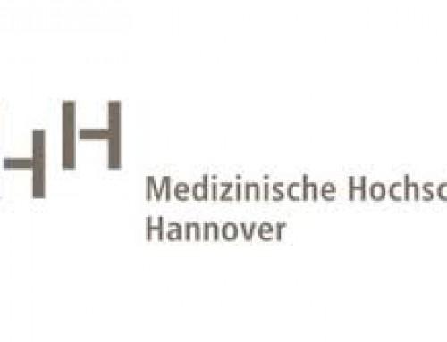 Hannover: Virtueller Besuch im MHH-Kreißsaal